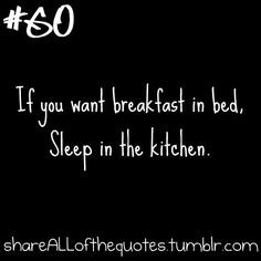 lol I will :)) anw I'm going to live in a hut :))