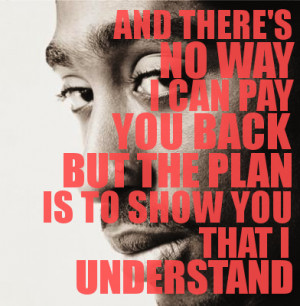 2pac #tupac #Dear Mama #Lyrics