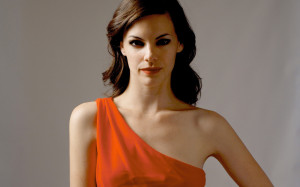 Haley Webb Rushlights There are some quotes of haley