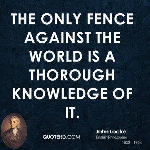 ... Pictures john locke quotes social contract page 2 john locke quotes
