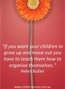 Quotes About Children Growing Up And Moving Out