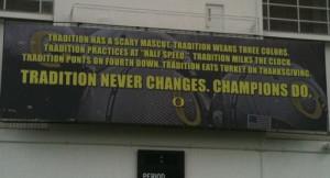 Previous story Nike 6.0 Rizal Low Birch/Gum Medium Brown Next story ...