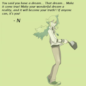 Search Results for: Cute Pokemon Quotes