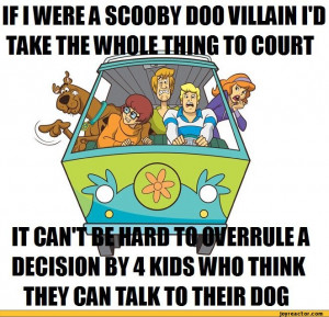 description funny scooby doo pics funny midterm exam quotes funny