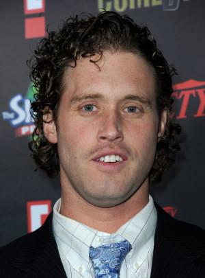 Miller Actor