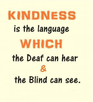 Deaf Quotes Inspirational More quotes pictures under: