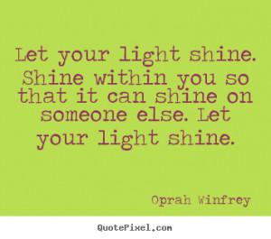 ... Success Quotes   Love Quotes   Motivational Quotes   Friendship Quotes