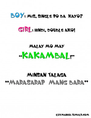 barahan # bitter # bitte # bitter quotes 2 years ago on august 28 2011 ...