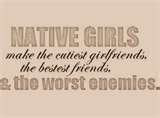 Native Girls Graphics | Native Girls Pictures | Native Girls Photos