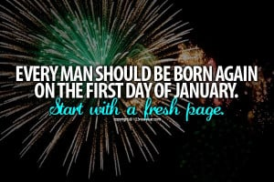 Happy New Year Quotes Cards 2