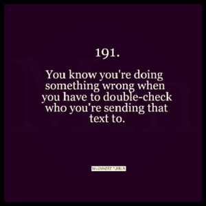 Quotes About Cheating Women