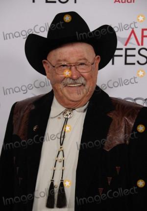 Barry Corbin Picture Barry Corbin attending the 2014 Afi Fest Gala
