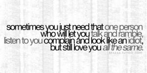 still love you quotes tumblr