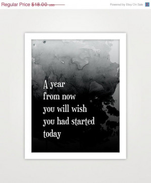 Sales quotes, best, motivational, sayings, wish