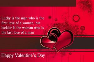 30 Happy Valentines Day Quotes