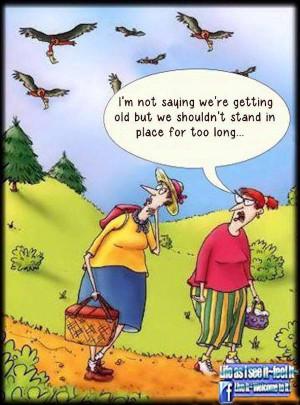 cartoons on agingMail Attachment-1