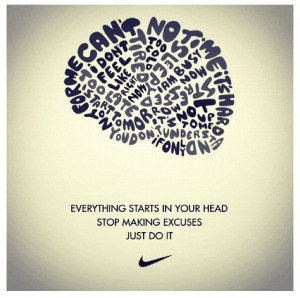 quotes quote nike fit 20130106 173426 jpg nike fitness motivational