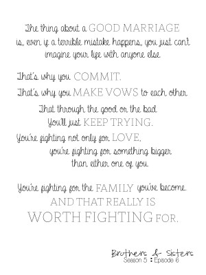 Quotes About Brothers And Sisters Fighting