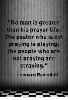 ... revival jesus inspiration prayer faith revival quotes revival leonard