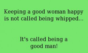 Man Code Quotes Men quote: keeping a good