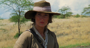 out-of-africa-movie-review-best-picture-meryl-streep