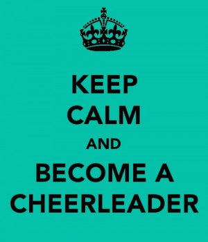 Cheer Quotes For Back Spots Cheer-leading-quotes-78.jpg