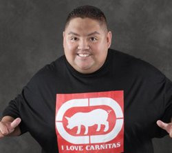 ... gabriel iglesias mexican comedian latin american comedian hispanic