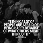 quote best, quotes, cool, sayings, deep, happy, rihanna happy, quotes ...