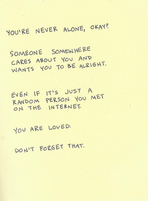friendship quotes | Tumblr | We Heart It