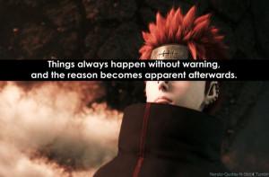 Nagato-Pain (naruto)...;/the reason becomes apparent afterwards...