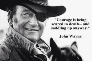 john wayne quotes | Name: JohnWayneCourage.jpgViews: 5507Size: 37.1 KB