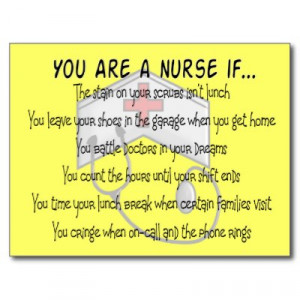 nurse sayings nurse sayings funny nurse sayings top 10 funny