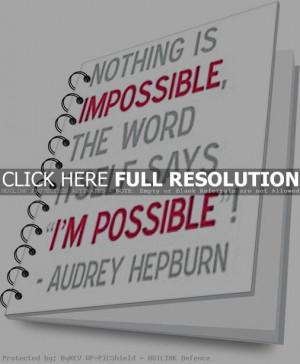 sales-quotes-best-motivational-sayings-audrey-hepburn.jpg