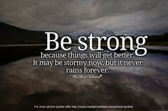 motivational quotes through a sports injury - Google Search More