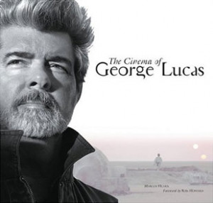 2603-book-review-cinema-george-lucas_0.jpg