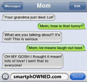 via http://cdn.smartphowned.com/