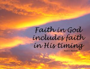 Faith+in+God.jpg