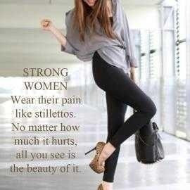 Stay Strong!!! #quotes #sayings #wordart #wallart #women #motivation # ...