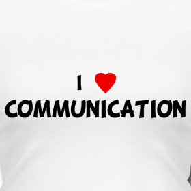 Communication Really Improves Relationships--Communication is ...