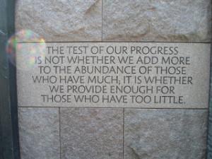 Thomas Jefferson Memorial Quotes Thomas jefferson memorial