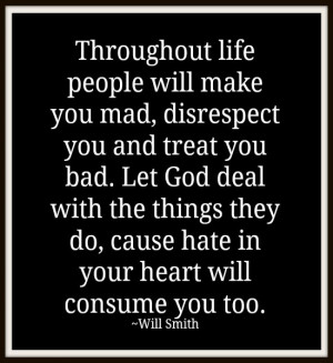 disrespectful people quotes
