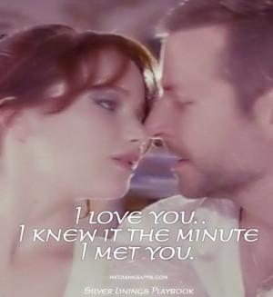 Love Quotes | Romantic comedy movie