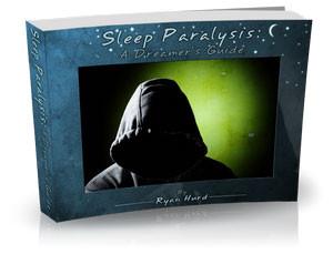Sleep Paralysis Kit Review