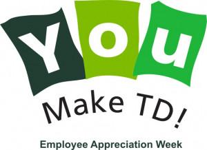 Employee Appreciation Quotes Pdf Picture
