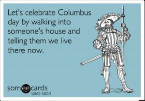 COLUMBUS6-facebook.jpg