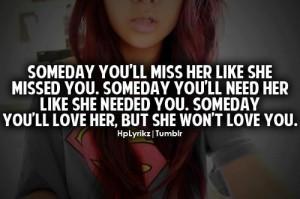 relationships #hurt #cute #romance #swag # girl