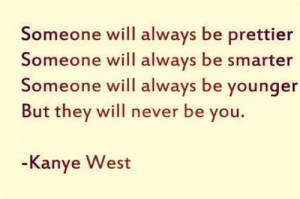 Famous, wise, quotes, sayings, kanye west