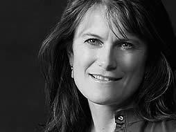 Jacqueline Novogratz, Founder Of Acumen Fund. Jacqueline Novogratz ...