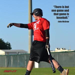 ... Quotes, Baseball Crafts, Sports Baseball, Baseball Quotes, Baseball