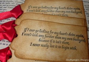 Wizard Of Oz Quotes Wizard of oz luxury handmade